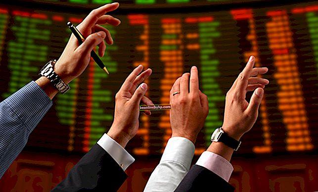 Suggerimenti gratuiti per gli investimenti in borsa