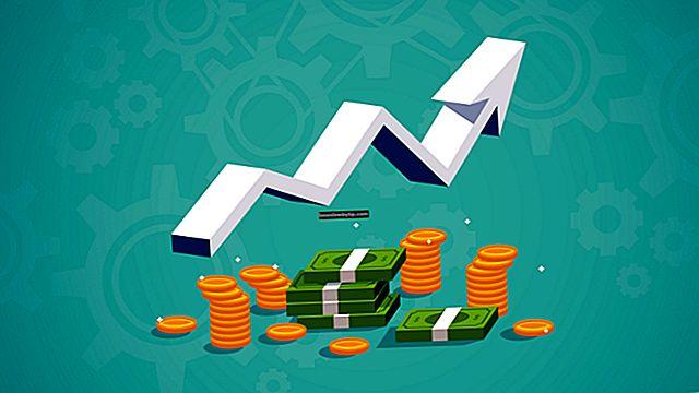 Importanza dei prezzi negli affari