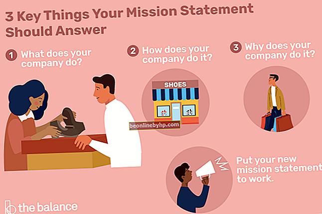 Come scrivere un buon piano di servizio nella gestione dei casi