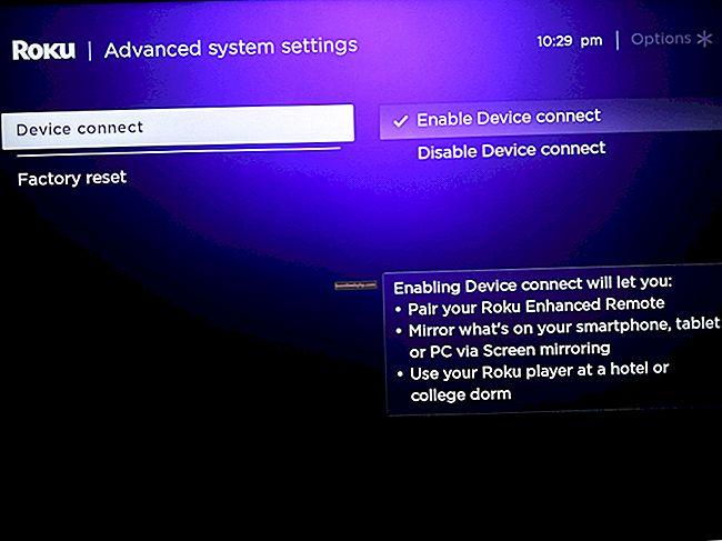 Perché non riesco ad accedere al mio router Belkin?
