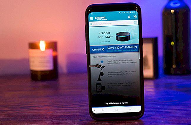 Come usare la messaggistica istantanea su Android