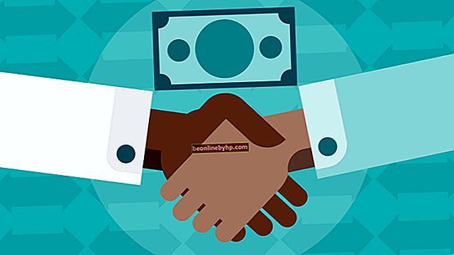 Risoluzione dei conflitti nella negoziazione e nella contrattazione