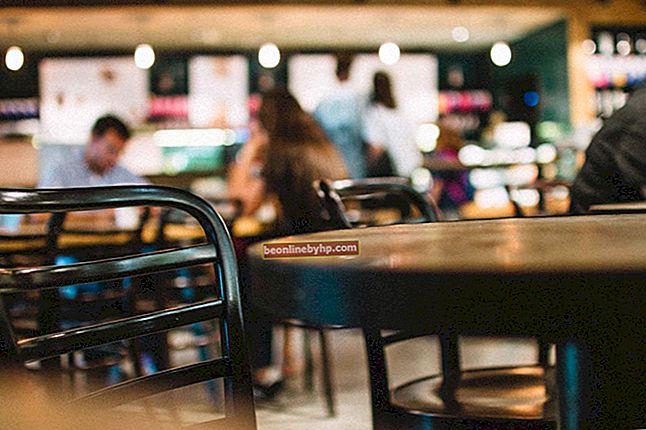 Come vengono contabilizzate le mance nelle entrate dei ristoranti?