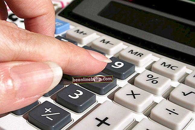 Qual è l'effetto dell'omissione di rettifiche nella contabilità?