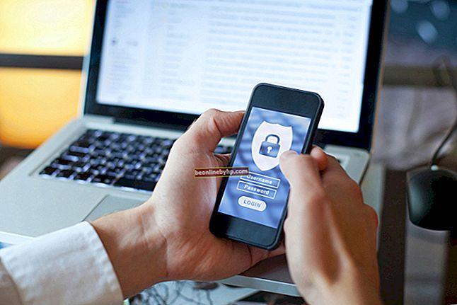 Segni e sintomi di uno smartphone hackerato