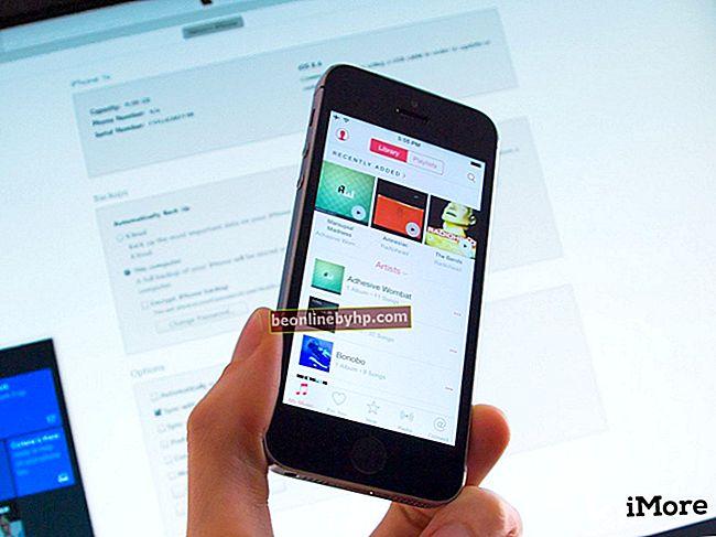 Как да добавя филми към iPod без синхронизиране