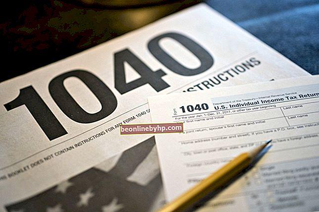 Che cos'è il credito per l'imposta sul reddito?