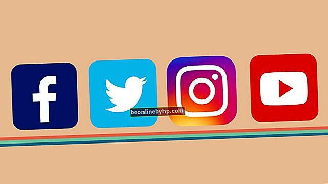 Как да прекратите връзката между Twitter и YouTube