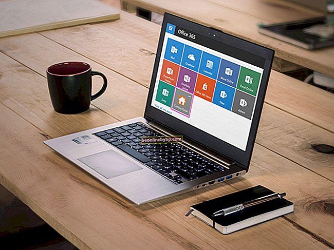 Microsoft Licensing for Home Vs. Бизнес