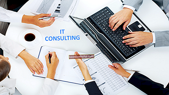 Как да стартирате бизнес за консултации с обслужване на клиенти